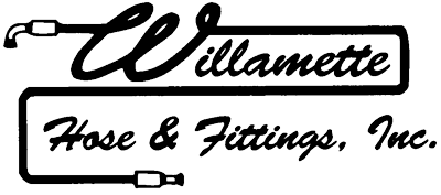 Willamette Hose & Fittings